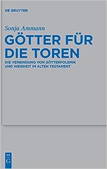 G Tter F R Die Toren Descargar Epub Gratis «G Tter F R Die Toren»