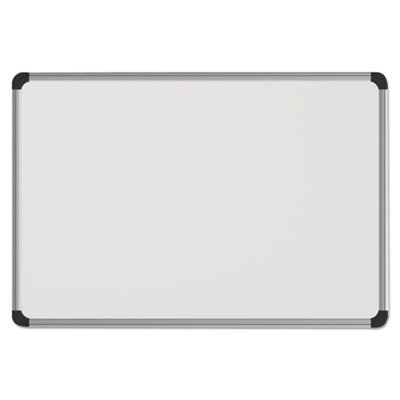 UNV43733 - Magnetic Dry Erase Board by Universal