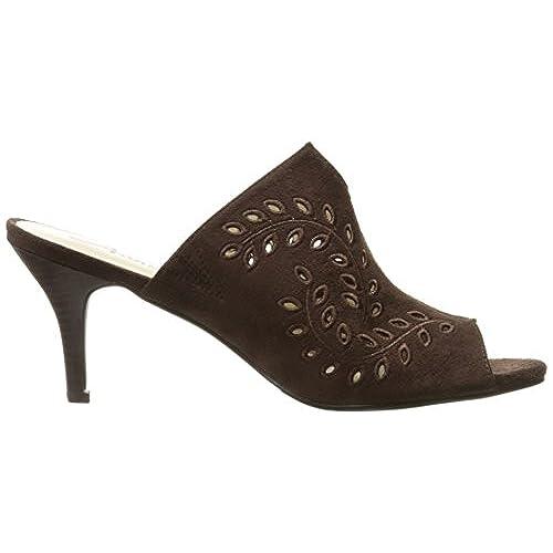 annie shoes