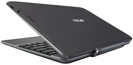 ASUS Transformer Pad TF103C-A1-Bundle 10.1-Inch Tablet with Keyboard Bundle (Black)