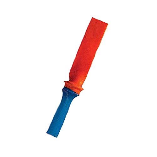 Morris Costumes Rubber Razzer Fart Whistle Handkerchief (Rubber Razzer Fart Whistle)