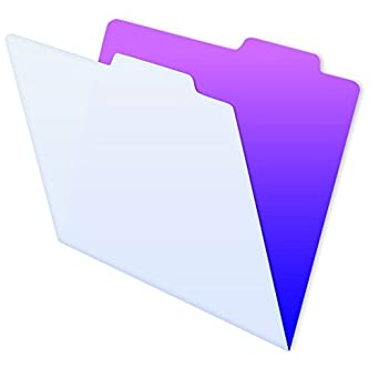 filemaker pro 14 advanced trial download