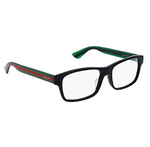 7831bbe6ef76 Mens Gucci Eyeglasses Frames Top Deals   Lowest Price