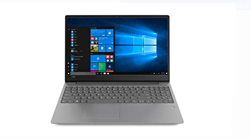 "5. Lenovo IdeaPad 330s 15.6"" Laptop"