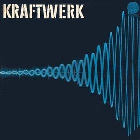 Kraftwerk - Kraftwerk 1 & Kraftwerk 2 - Zortam Music