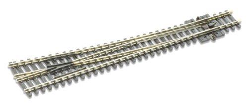 Peco ペコ SL388 N 1/160 線路(レール)ポイント分岐器ターンアウトの商品画像