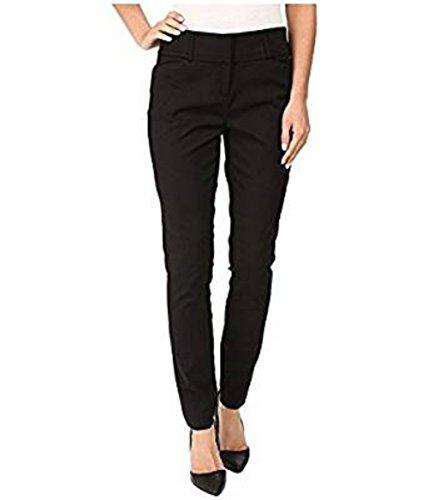 28 inseam dress pants - 5