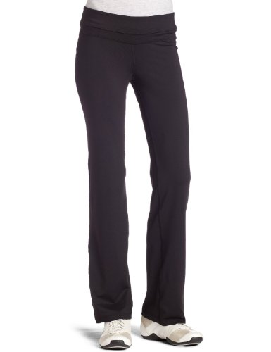 Champion Double Dry® SEMI-FITTED 30
