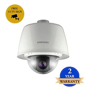 SAMSUNG SNP-3120 NETWORK CAMERA TELECHARGER PILOTE