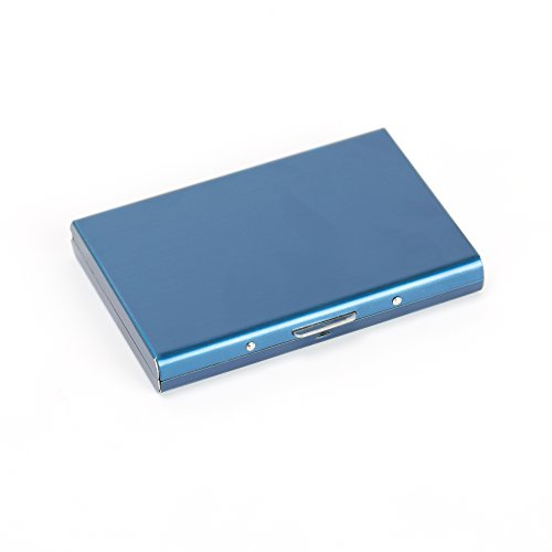 rfid-credit-card-holder-kingofhearts-2017-premium-brushed-metal-hard-case-6-slots-nfc-proof-wallet-s