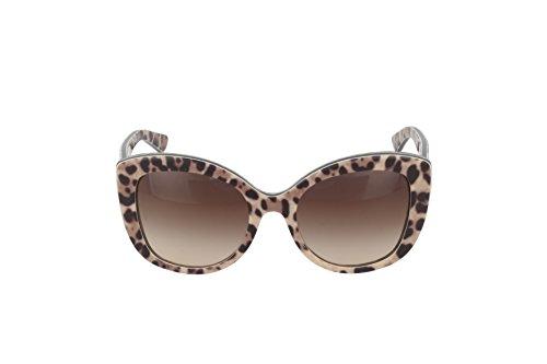 Amazon.com: D & G Dolce & Gabbana – ENCHANTED BEAUTIES de la ...