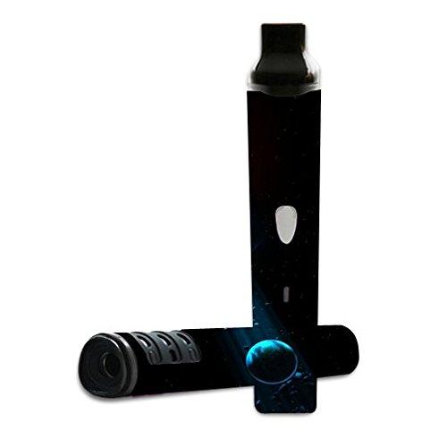 vaporizer design - 6