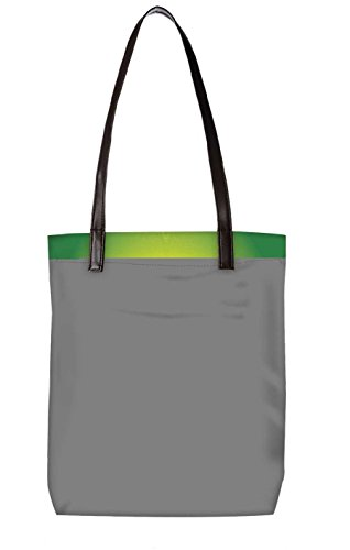 Snoogg Strandtasche, mehrfarbig (mehrfarbig) - LTR-BL-4887-ToteBag