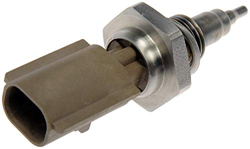 Dorman 904-7118 EGR Valve Temperature Sensor for Select Trucks
