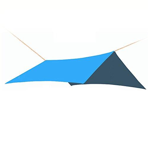 保守可能ホームレスシャークMUTANG 屋外キャノピーテント日保護防水ビーチテントキャンプパーティーピクニック専用テント多目的マルチカラーオプション