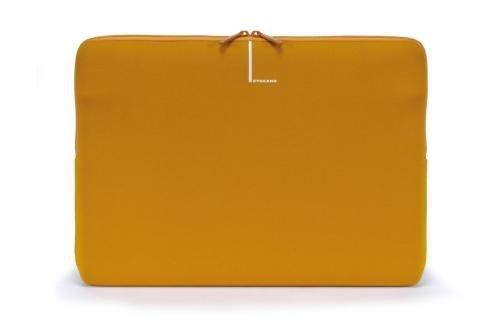 tucano-131-neoprene-sleeve-orange
