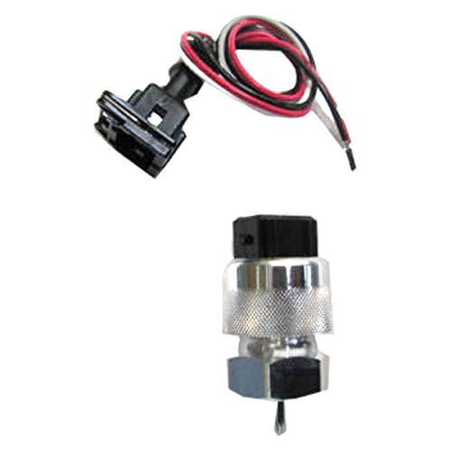 Intellitronix Electronic Speedometer Sending Unit for Digital