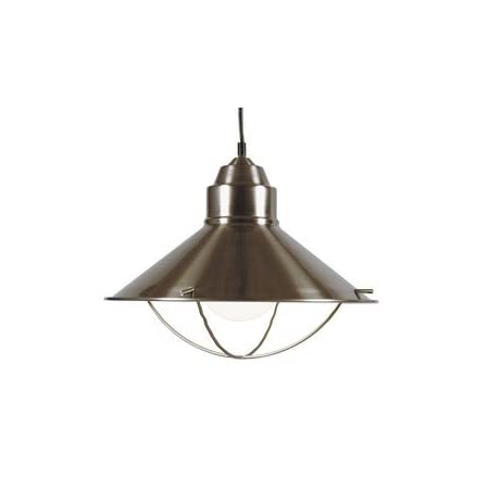 31rAktbXW%2BL._SS450_ Nautical Chandeliers