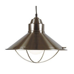 31rAktbXW%2BL The Best Nautical Pendant Lights You Can Buy