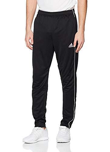 pantaloni adidas uomo s