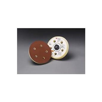 Dichtung Thermostat Wasser/_Unimog/_OM 314,Trac 65//70,700,800,900,U403,U413,U407