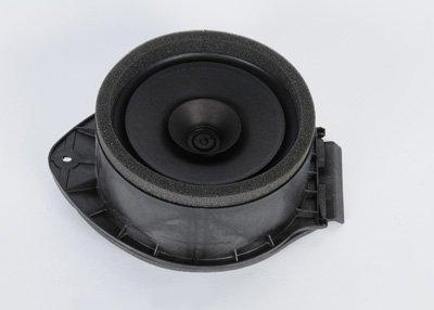 ACDelco 15785264 GM Original Equipment Rear Side Door Radio Speaker 15785264-ACD