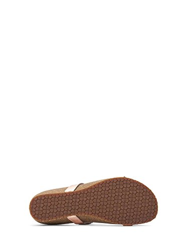 Chaussons Femmes Chaussons P5126116 Mephisto P5126116 Or Mephisto Or P5126116 Chaussons Femmes Femmes Mephisto FAFxBY