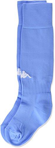Chaussettes Ppk Bleu Penao Kappa Pour Homme nbsp;socks Ciel 3 qIxR550wP
