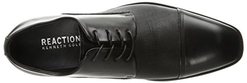 Kenneth REACTION Cole Men's Black Point rCXzrPwq
