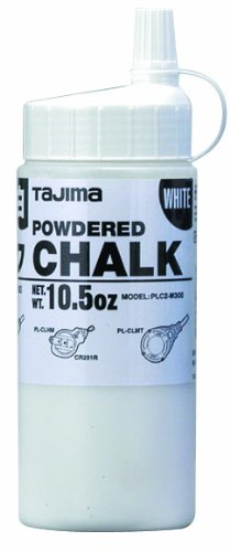 layout chalk buyer's guide for 2019