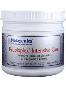 Probioplex Intensive Care 5.30 Ounces