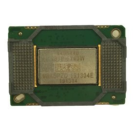 Top 2 dlp chip mitsubishi tv wd-82838