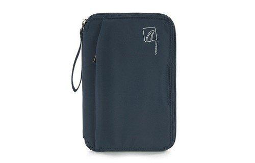 tucano-usa-tabnav10-bs-navigo-case-for-10-in-tablet-dark-blue