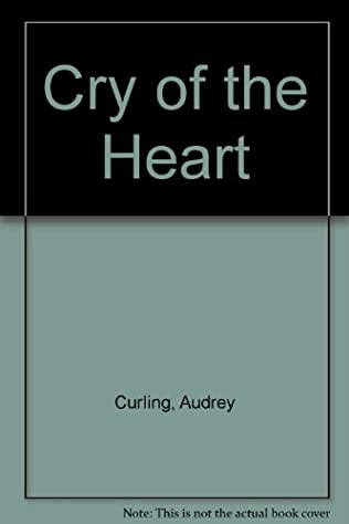 book cover of Cry of the Heart