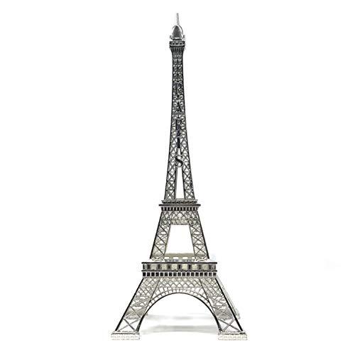 Eiffel Tower Cut Out (allgala 15