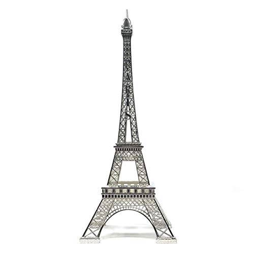 Eiffel Tower Centerpieces (allgala 15