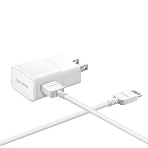 Samsung Travel Charger Galaxy Smartphones
