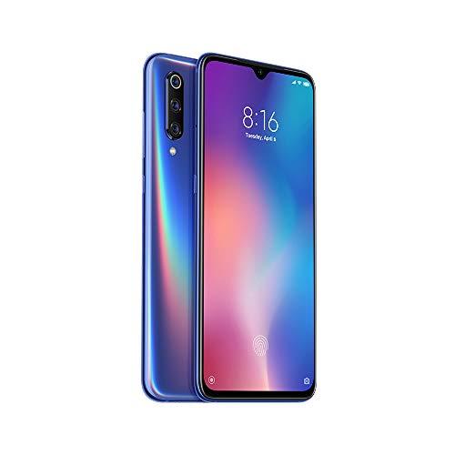 Top mobile phone mi redmi india