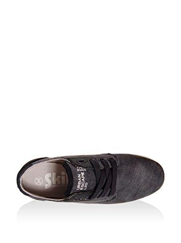 Schuhe für Junge URBAN 244903-B5300 NAVY
