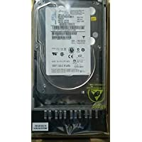 IBM 71P7392 71P7392 IBM 300GB 10K U320 80PIN HOTSWAP HARD DRIVE