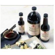 Ohsawa Macrobiotic Foods Organic Nama Shoyu - Soy Sauce, 10 Ounce -- 6 per case. by Ohsawa Macrobiotic Foods