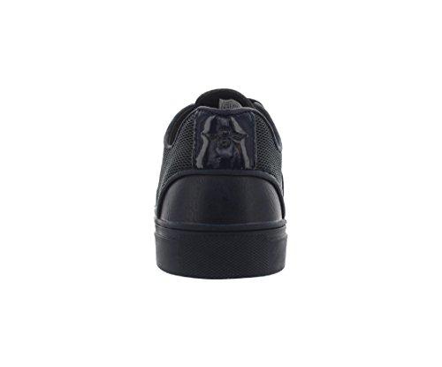 Creatieve Recreatie Heren Nemi Mode Sneaker Marine Marine