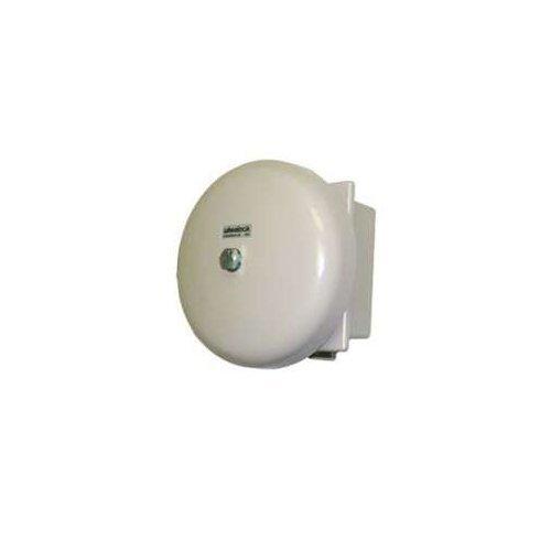 Wheelock Loud Bell, Model: WHTB-593, Sport & - Wheelock Store