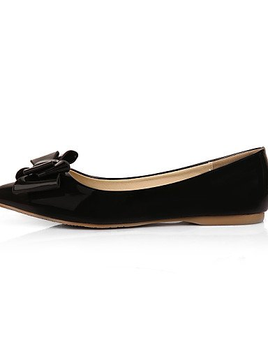 de ZQ Tac YYZ Zapatos mujer qwX601X