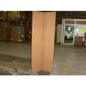 LEDCO SPWAL32 32\u0026quot; WOODGRAIN HARDBOARD BI-FOLD DOOR  sc 1 st  Amazon.com & LEDCO SPWAL32 32\