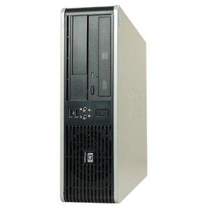 無料発送 中古デスクトップパソコン hp dc7900SF Core2Duo hp 2.93GHz RAM2048MB HDD80GB dc7900SF DVD-ROMドライブ Win7 Core2Duo B00K1VJ4ZK, Prossimo:945ea5b3 --- arbimovel.dominiotemporario.com