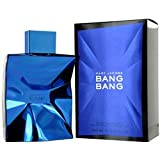 Marc Jacobs Bang Bang By Marc Jacobs Eau De Toilette Spray 3.4 Oz For Men