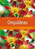img - for Orquideas / Orchids (Jardin practico / Practical Garden) (Spanish Edition) book / textbook / text book