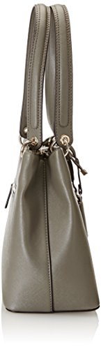 Grey KAMRYN Guess Taupe SHOPPER Womens Bag Taupe Hwvg6691360 wqxpzXBxA