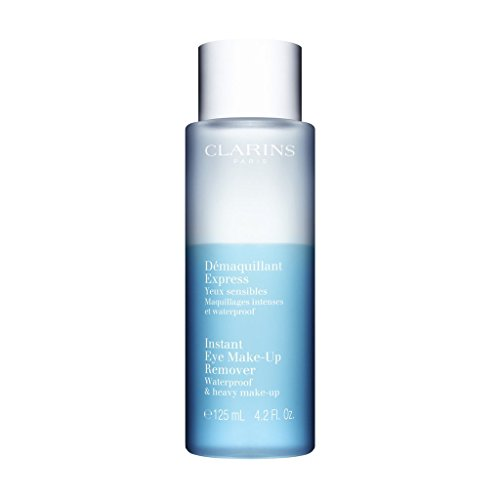 clarins-instant-eye-make-up-remover-42-ounce